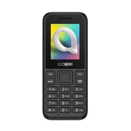 Мобильный телефон Alcatel 1066D