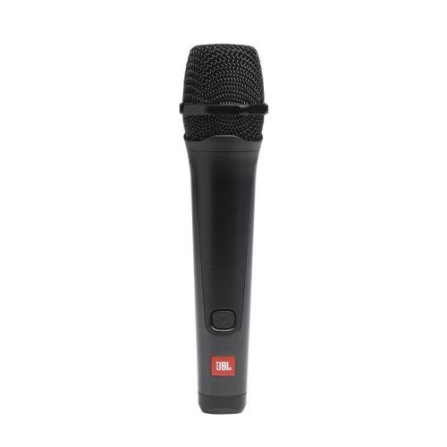 Микрофон JBL PBM100BLK black
