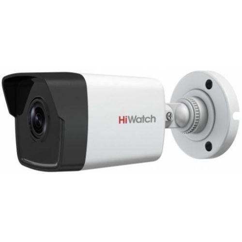 IP камера HiWatch IPC-B522-G2/4I (2.8mm)