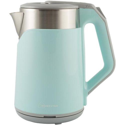Электрический чайник Homestar HS-1019