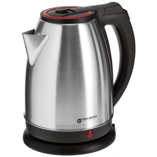 Электрический чайник Gelberk GL-301