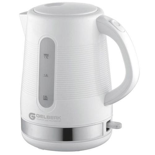 Электрический чайник Gelberk GL-314