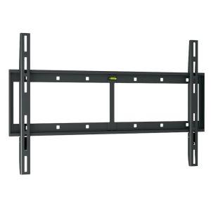 Кронштейн для телевизора Holder LCD-F6607 кронштейн holder lcd f6607 до 60кг black