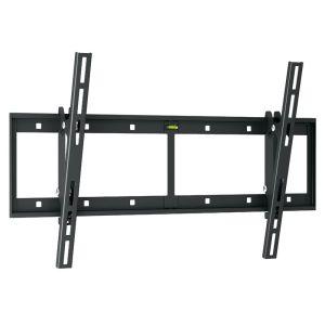 Кронштейн для телевизора Holder LCD-T6606-B кронштейн bello 7845 b