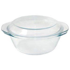 Посуда для микроволновой печи Helper 4514 стоимость