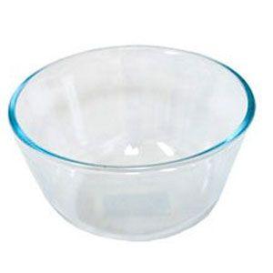 Посуда для микроволновой печи Helper 4518 стоимость