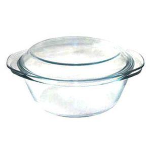 Посуда для микроволновой печи Helper 4547 стоимость