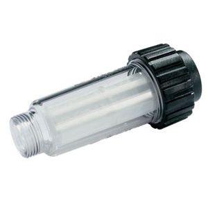 Фильтр для автомоек Karcher 4.730-059-ld crystalart лев в багете л 059 craл 059