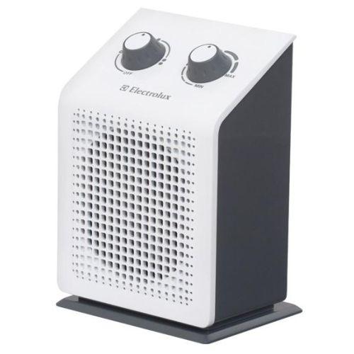 Купить со скидкой Тепловентилятор Electrolux
