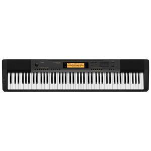 Цифровое фортепиано Casio CDP-230R casio cdp 230r sr silver цифровое фортепиано