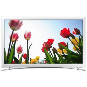 Фото - Телевизор Samsung UE22H5610AK led телевизор samsung ue32m5000akxru r 32 full hd 1080p черный
