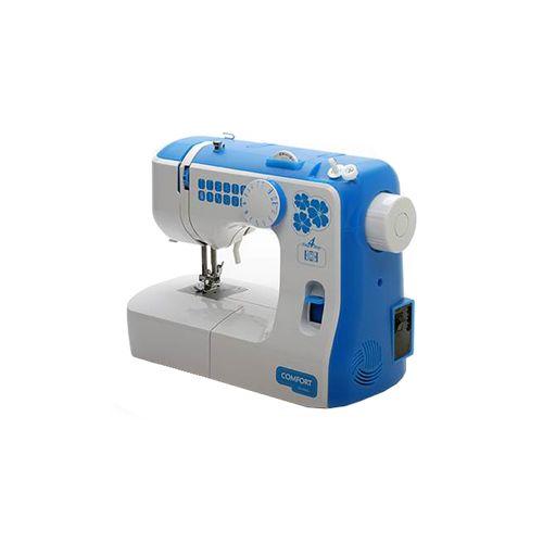 Купить со скидкой Швейная машина Comfort