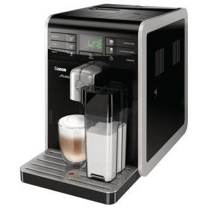 Кофемашина Saeco HD 8769 Moltio кофемашина saeco lirika plus