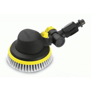 Щетка для автомойки Karcher WB 100 Wash Brush (2.643-236)