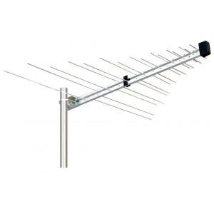 все цены на Наружная антенна Rolsen RDA-410 онлайн