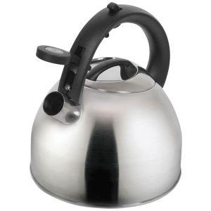 Чайник на плиту Polaris Melody-3L чайник r 3l