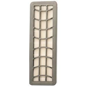 HEPA фильтр Zelmer A9190080.00 zelmer zvca200b набор пылесборников 4 шт 1 фильтр