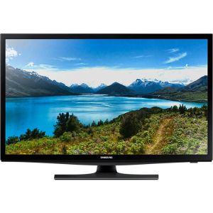 Телевизор Samsung UE-28J4100 led телевизор samsung ue 40j5000au