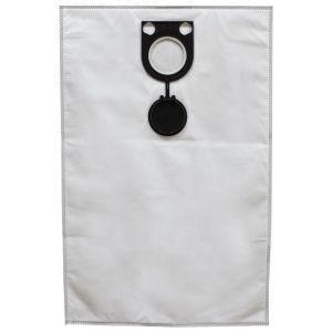 Мешок для промышленых пылесосов Filtero BSH 20 (5) Pro мешки для промышленных пылесосов filtero bsh 20 5 pro