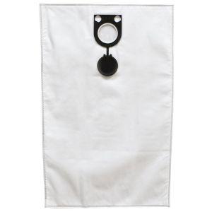Мешок для промышленых пылесосов Filtero BSH 35 (5) Pro мешки для промышленных пылесосов filtero bsh 20 5 pro