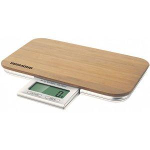 Весы кухонные Redmond RS-721 стоимость