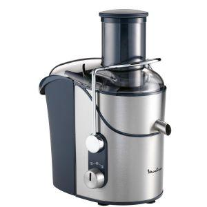 Соковыжималка Moulinex JU 650 Smith XXL соковыжималка moulinex masterchef gourmet xf630bb1 цвет черный