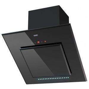 цены Вытяжка Kronasteel LINA 900 black 4P-S