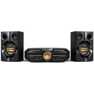 цена на Музыкальный центр Philips FX18/51