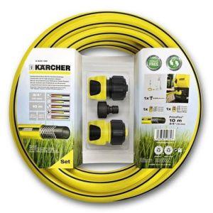 Комплект для подключения к автомойке Karcher 2.645-156.0 k