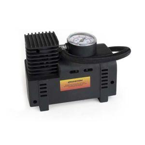 Автомобильный компрессор Phantom PH2027 компрессор phantom рн2023