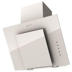 цена на Вытяжка Shindo REMY sensor 60 W/WG 3ET