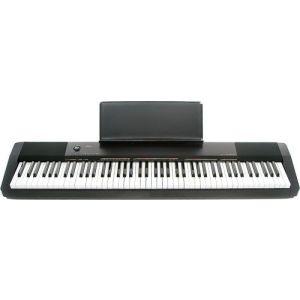 Синтезатор Casio CDP-130BK цифровое пианино casio cdp 130bk
