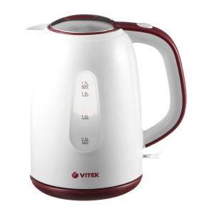 Электрический чайник Vitek VT-7006