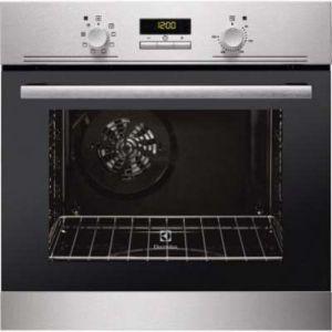 Встраиваемый духовой шкаф Electrolux OPEA4300X plastep sv25