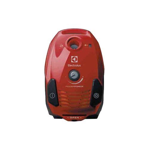 Пылесос с пылесборником Electrolux ZPF 2200