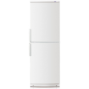 цена на Холодильник ATLANT ХМ 4023-000