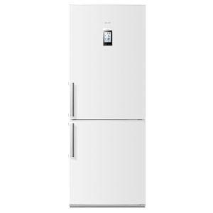 Холодильник ATLANT ХМ 4521-000 ND все цены