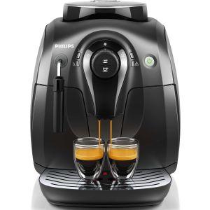 Кофемашина Philips HD 8649/01 кофемашина philips hd 8848