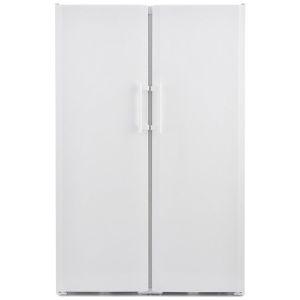 Холодильник Side-by-Side LIEBHERR SBS 7212-23 001 liebherr sbs 7701
