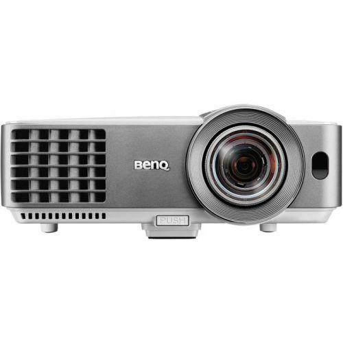 Купить со скидкой Видеопроектор Benq