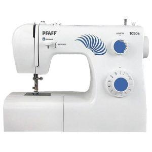 Швейная машина PFAFF Element 1050S швейная машинка pfaff ambition essential