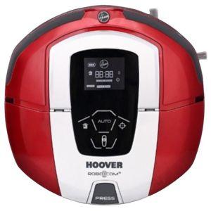 Робот-пылесос Hoover RBC 040 робот пылесос hoover rbc 040 019