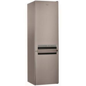 Холодильник Whirlpool BSNF 9452 OX цена