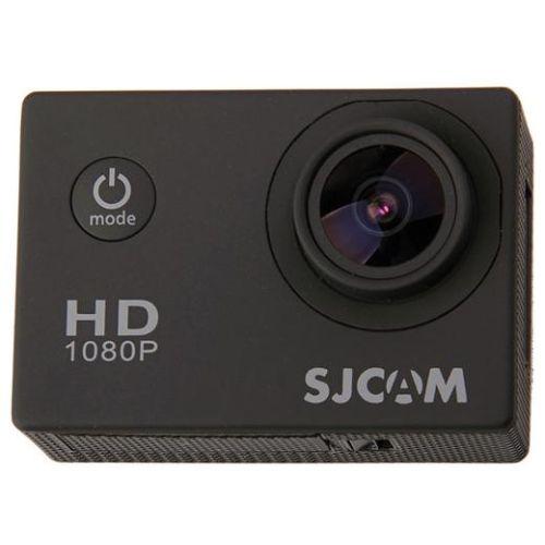 Купить со скидкой Экшн-камера SJCAM