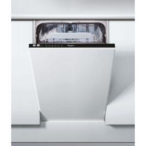 Встраиваемая посудомоечная машина Whirlpool ADG 221 whirlpool adg 221