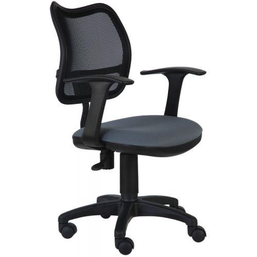 Купить со скидкой Кресло офисное Бюрократ
