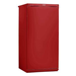 Холодильник Pozis Свияга 404-1 рубиновый холодильник pozis свияга 404 1 c графит глянцевый