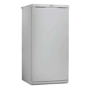 Холодильник Pozis Свияга 404-1 серебристый холодильник pozis свияга 404 1 c графит глянцевый