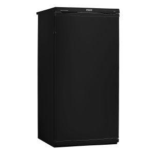 Холодильник Pozis Свияга 404-1 графитовый холодильник pozis свияга 404 1 c графит глянцевый