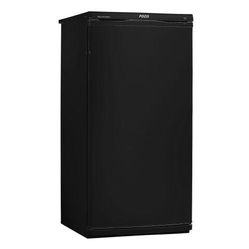 Холодильник Pozis Свияга 404-1 графитовый графитовый
